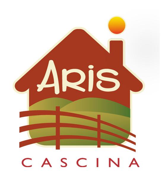 Logo_Cascina Aris_esec_2