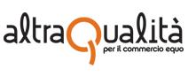 altra_qualita_logo