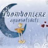 Bomboniere2