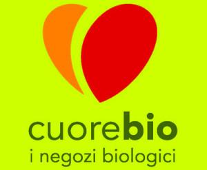 cuorebio logo