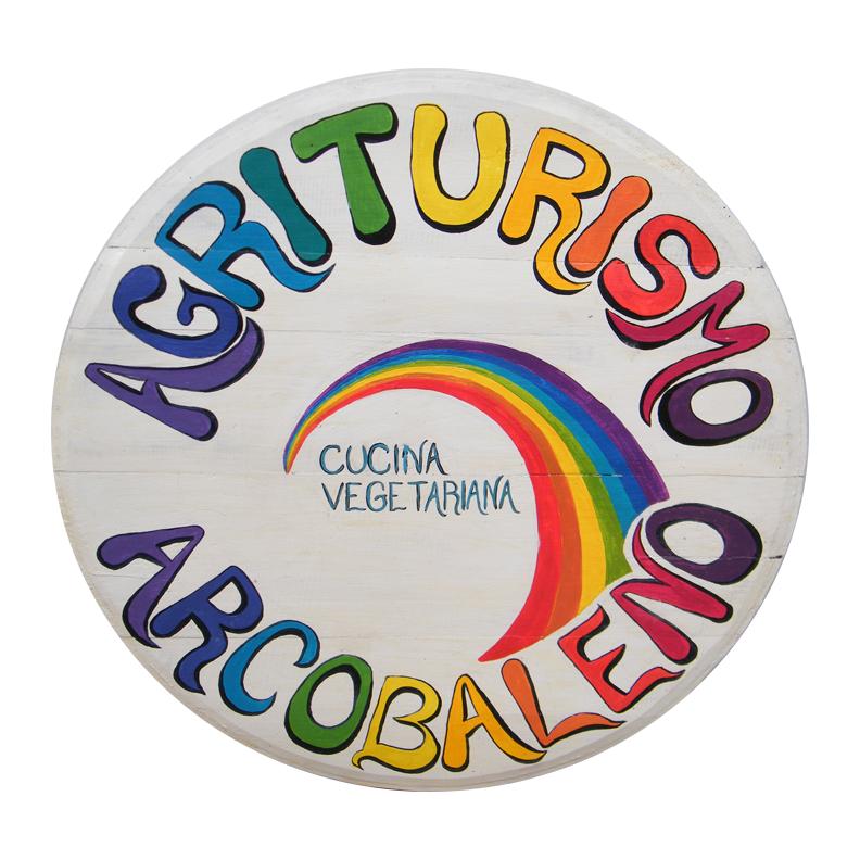 logo_arcobaleno