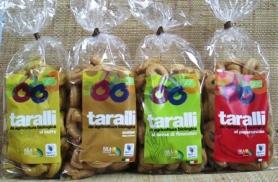 Taralli131008094841