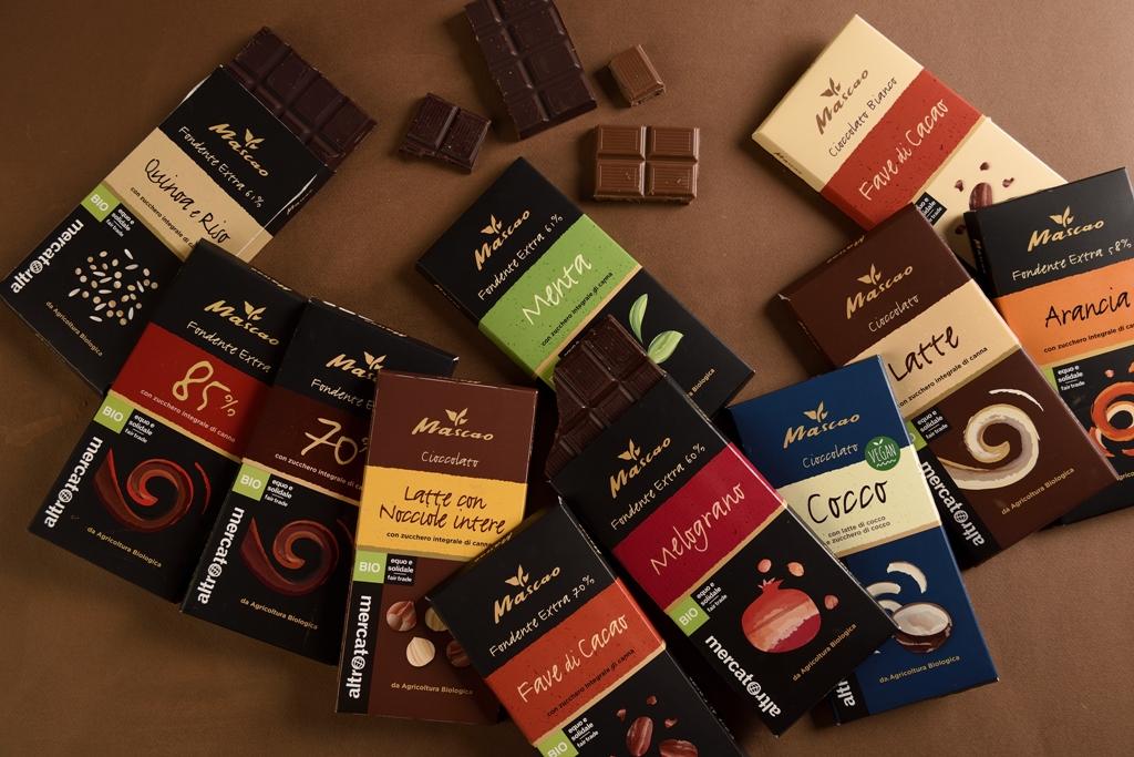 Altromercato_cioccolato-mascao