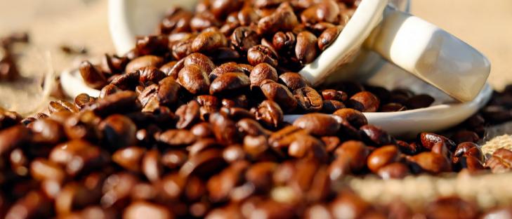 caffè-01