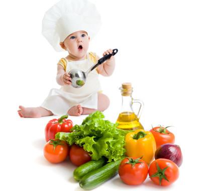 Cucinare Al Vapore