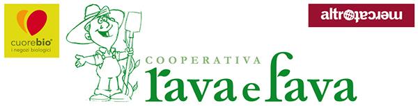Logo Ravafava