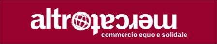 Logo Altromercato Alta Ris