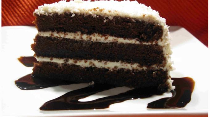 Torta Cocco Cioccolato2