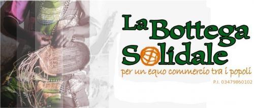 La Bottega Solidale
