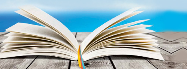 La Bancarella del libro…. a metà prezzo