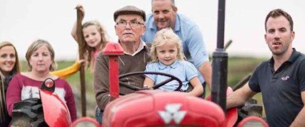 Famiglie Rurali News