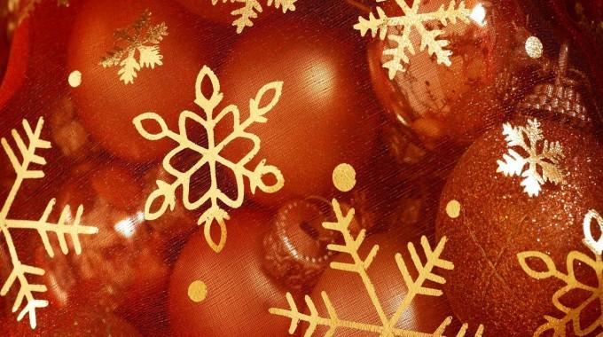 Palle Di Natale 9
