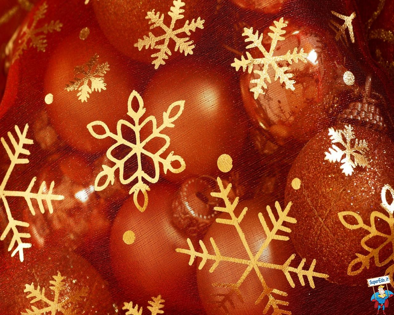 Il Natale in Via Cavour