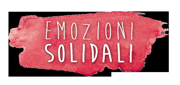 Logo Emozioni Solidali (1)