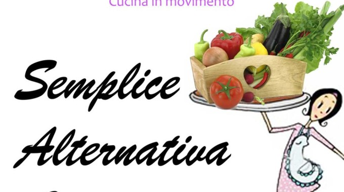 Culinaria Logo