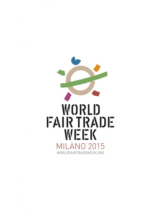 Fair Trade Week Dal 23 Maggio