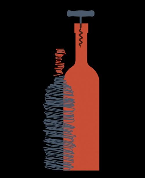 Wine Street 22 E 23 Maggio