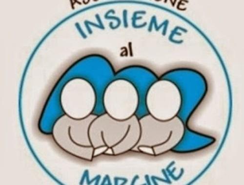 Insieme Al Margine