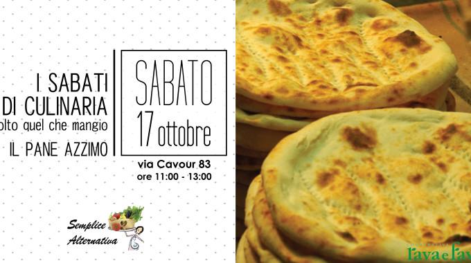 Banner Culinaria RavaFava 01