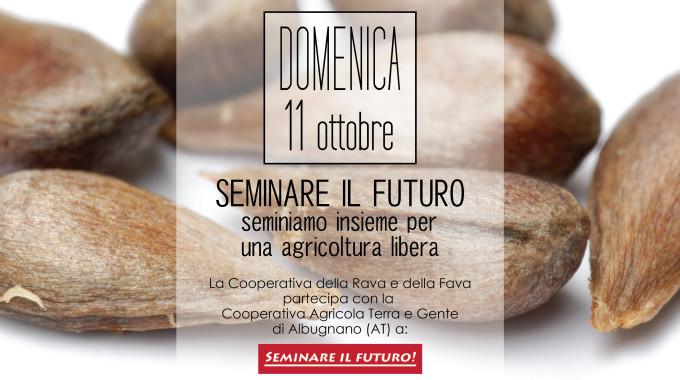 Banner Seminarefuturo RavaFava 01