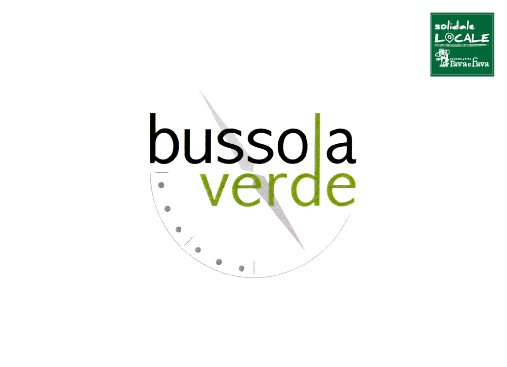 bussola-verde-solidale-locale-01