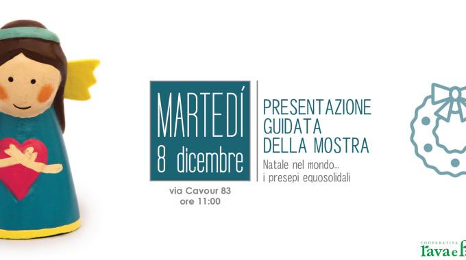 Banner Presepi Guida Mostra RavaFava 02