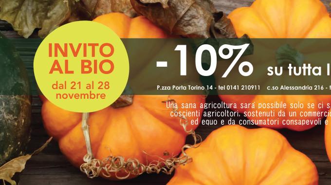 Banner Invito Al Bio RavaFava 01