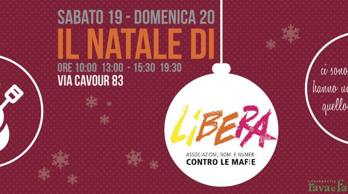 Banner Natale Libera 01