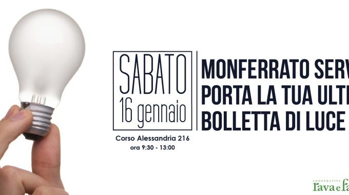 Banner Monferrato Servizi 02 01