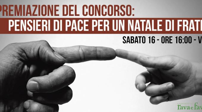 Banner Natale Fratellanza 01