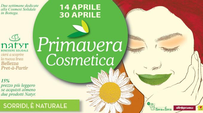 Primavera_cosmetica_ravafava