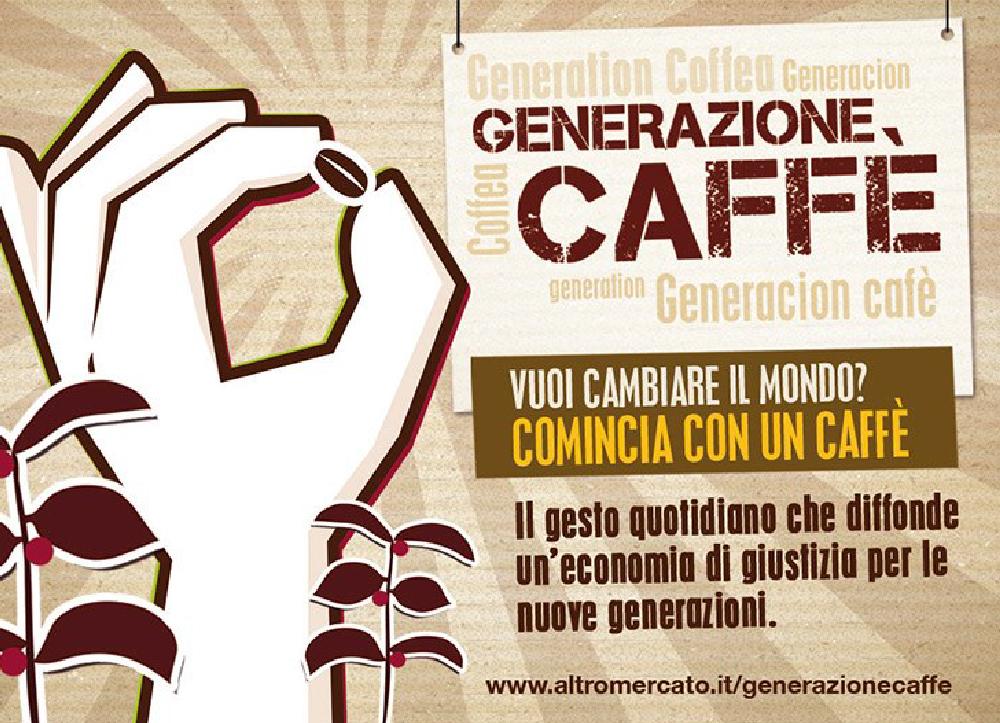 generazione_caffè_Rava Fava