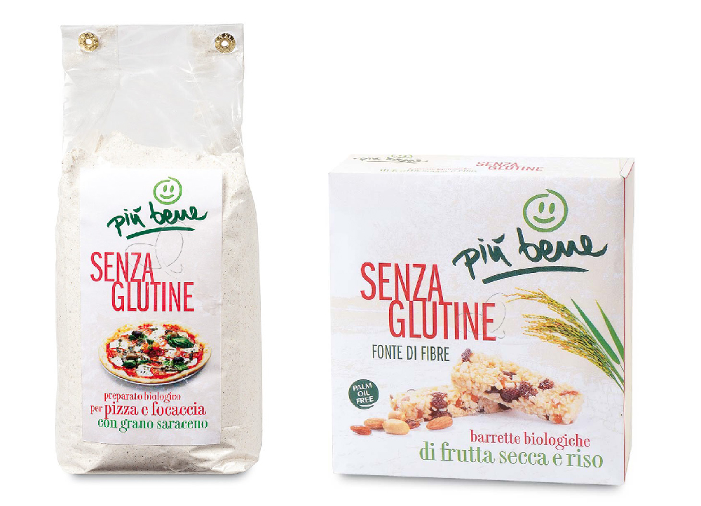 senza glutine_ecor__Rava Fava