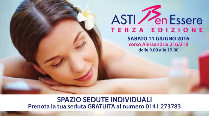 AstiBenessere_prenotazione_ravafava-01