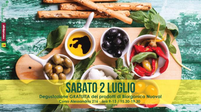 Evento Sabato 2 Luglio_rava Fava-01b