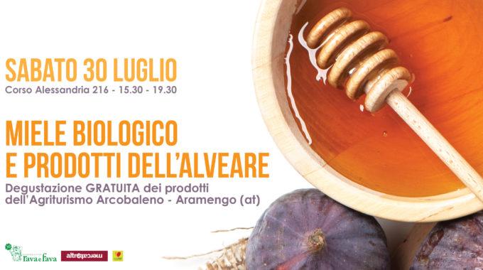 Evento 30 Luglio_rava Fava_Agriturismo Arcobaleno