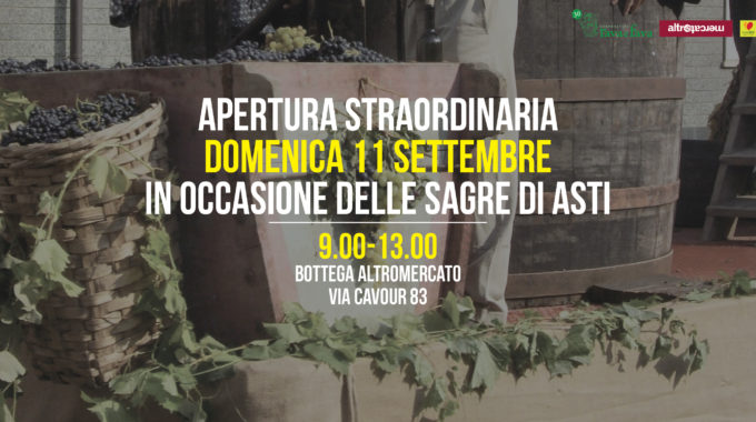 Apertura Bottega_ravafava-01