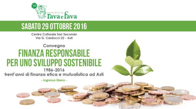 Convegno 29 Ottobre_finanza Etica