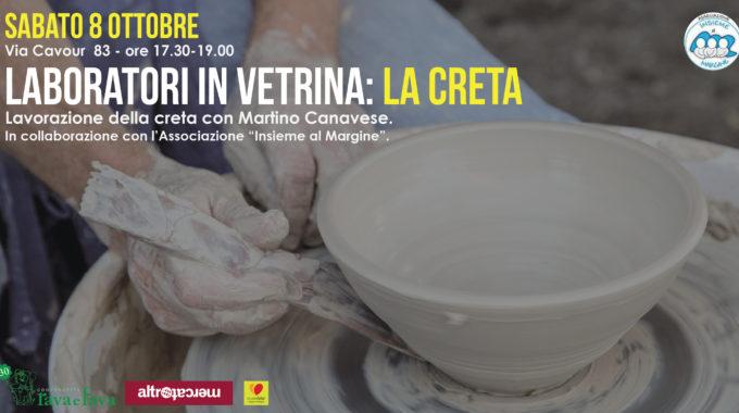 Evento 8 Ottobre_ravafava_laboratorio Creta