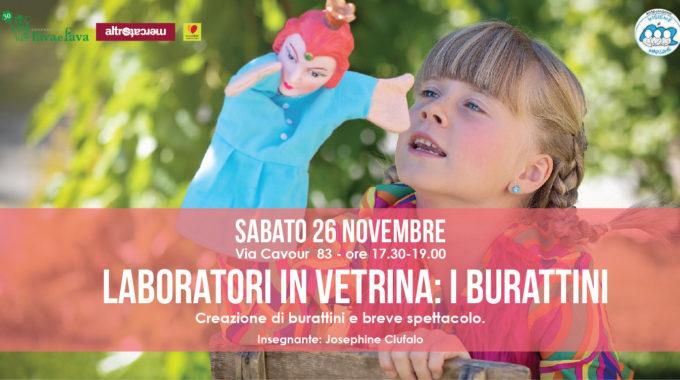 Burattini_rava Fava_Ciufalo