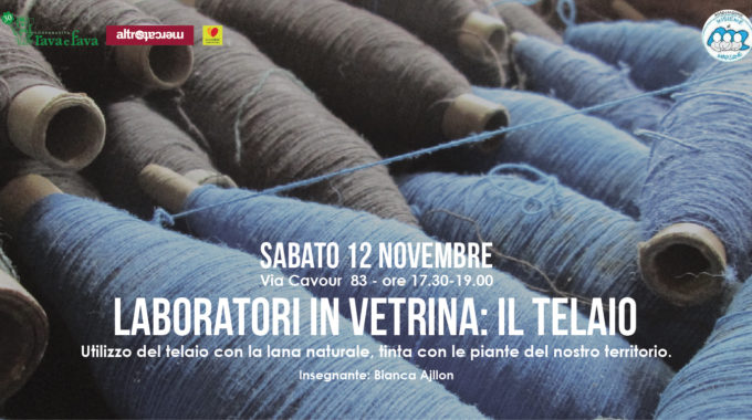 Evento 12 Novembre TelaioRGB 01