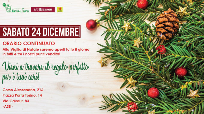 Newsletter 24 Dicembre 01