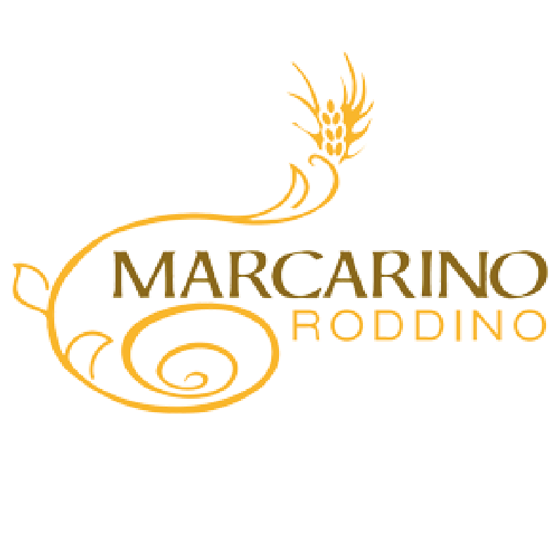 Marcarino Roddino