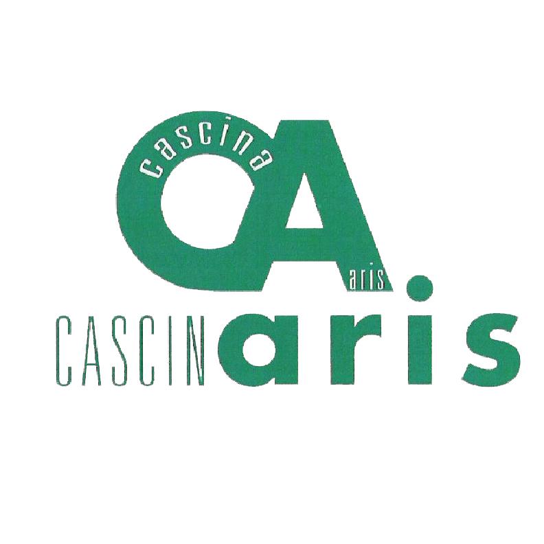 Cascina Aris