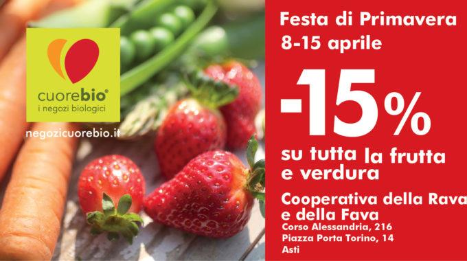 Festa Della Primavera Rgb 03