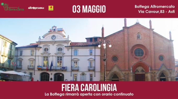 News Maggio 1 03