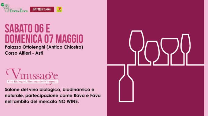 News Maggio 1 04