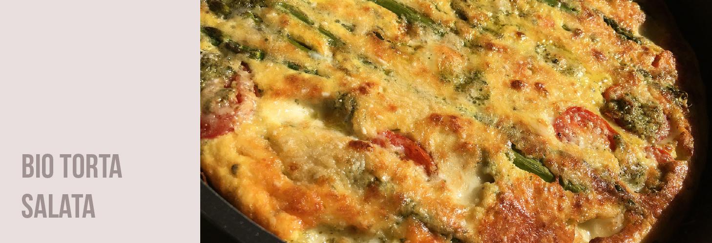 bio-torta-salata