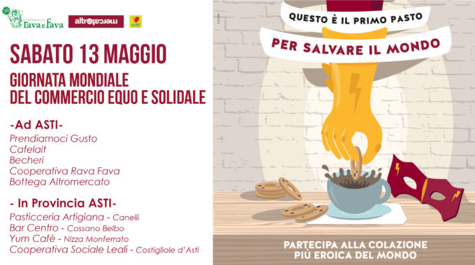 News Maggio 1 05 01