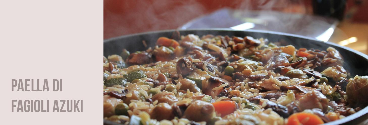paella-di-fagioli-azuki